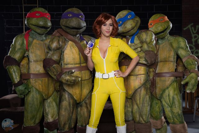 9287621_teenage-mutant-ninja-turtles-get-a-porn_b8cfa3cd_m